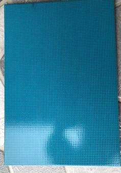 Azulejo Ref 1024