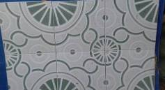 Azulejo Ref 1045