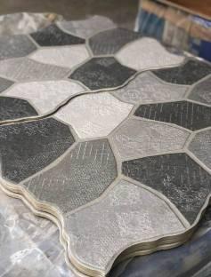 Azulejos en stock 1063 -Sur ceramic
