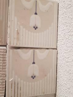 Azulejo Ref 1095
