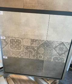 Azulejos en stock 1145 -Sur ceramic