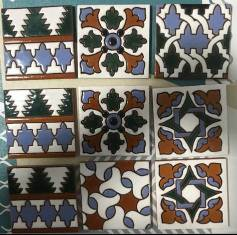Azulejos en stock 116 -Sur ceramic