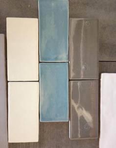 Azulejo Ref 1163