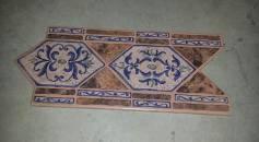 Azulejo Ref 1168