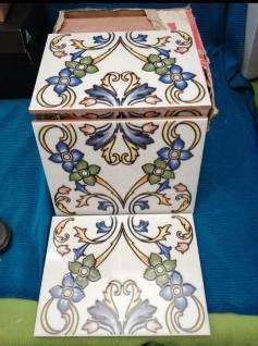 Azulejos en stock 1171 -Sur ceramic