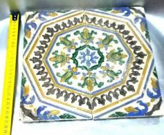 Azulejos en stock 119 -Sur ceramic
