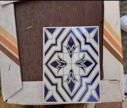 Azulejos en stock 1242 -Sur ceramic
