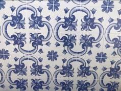 Azulejo Ref 0129