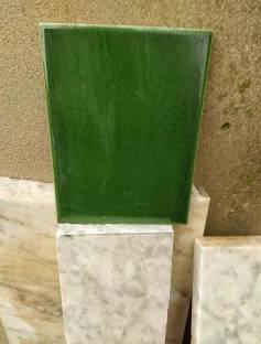 Azulejo Ref 0130