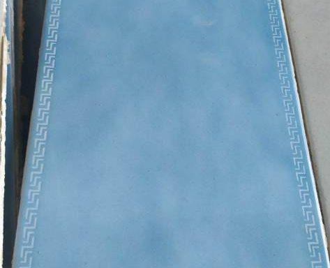 Azulejo Ref 1357