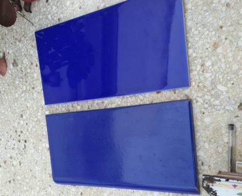 Azulejo Ref 1377