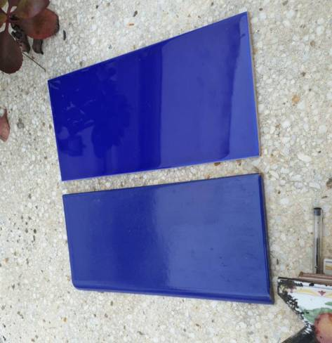Azulejos en stock 1377 -Sur ceramic