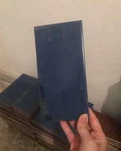 Azulejos en stock 1384 -Sur ceramic