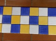 Azulejos en stock 1388 -Sur ceramic
