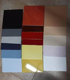 Azulejos en stock 154 -Sur ceramic