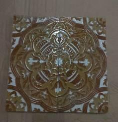 Azulejos en stock 16 -Sur ceramic