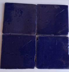 Azulejos en stock 172 -Sur ceramic