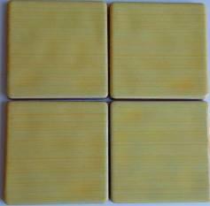 Azulejos en stock 176 -Sur ceramic