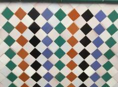 Azulejos en stock 202 -Sur ceramic