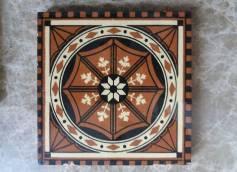 Azulejos en stock 278 -Sur ceramic