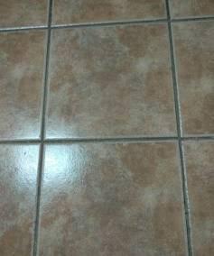 Azulejo Ref 0284
