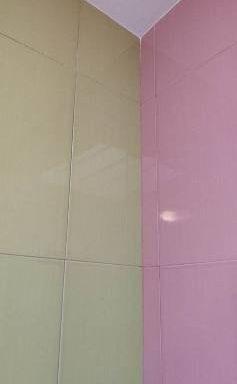 Azulejo Ref 0292