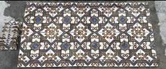 Azulejos en stock 298 -Sur ceramic