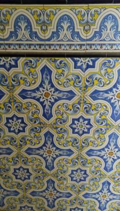 Azulejos en stock 3 -Sur ceramic