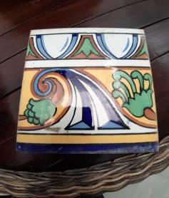 Azulejos en stock 303 -Sur ceramic