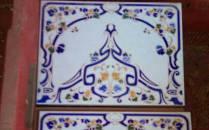 Azulejo Ref 0316