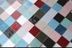 Azulejos en stock 346 -Sur ceramic