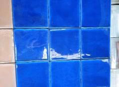Azulejo Ref 0347