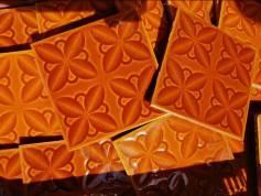 Azulejos en stock 36 -Sur ceramic