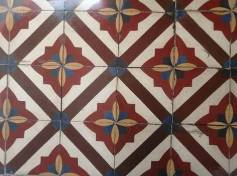 Azulejo Ref 0386