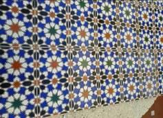 Azulejo Ref 0004