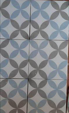 Azulejo Ref 0042