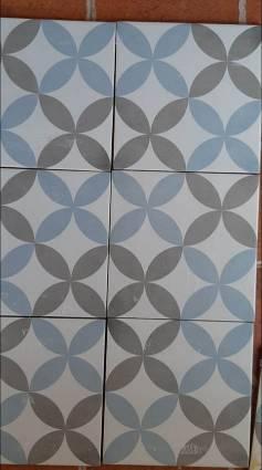 Azulejos en stock 42 -Sur ceramic