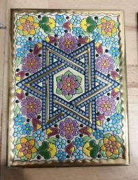 Azulejo Ref 0448