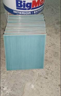 Azulejo Ref 0045