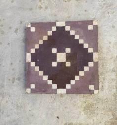 Azulejos en stock 458 -Sur ceramic