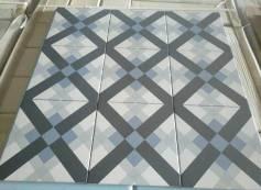 Azulejo Ref 0524