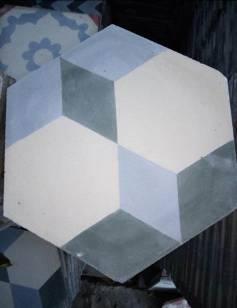 Azulejos en stock 561 -Sur ceramic