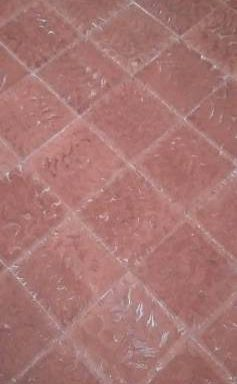 Azulejo Ref 0593