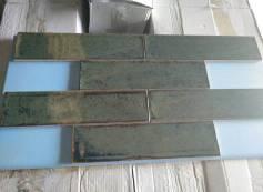 Azulejos en stock 595 -Sur ceramic