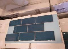 Azulejo Ref 0596