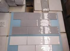 Azulejo Ref 0598