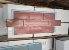 Azulejos en stock 599 -Sur ceramic