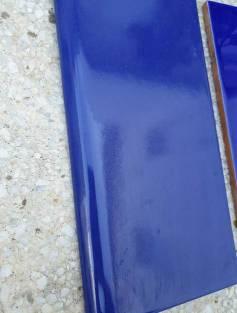 Azulejo Ref 0006