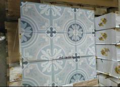 Azulejos en stock 668 -Sur ceramic