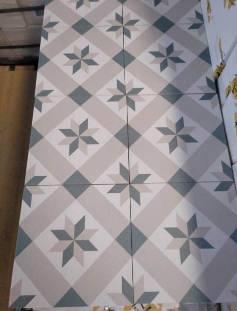 Azulejos en stock 680 -Sur ceramic